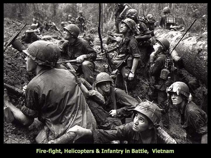 Alpha Company 4 3 11th Light Infantry Brigade